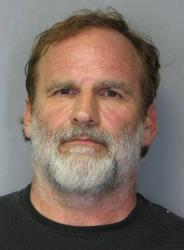 Melvin L. Morse is seen in this photo provided by the Delaware State Police.
