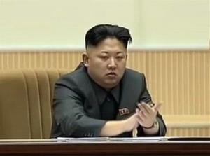 The report details barbaric atrocities carried out by the regime of North Korean leader Kim Jong Un.