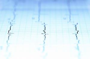 Oklahoma has seen ten earthquakes over three days.