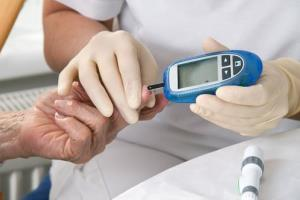 Dangerous diabetes complications have dropped significantly, a study finds.