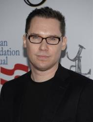 In this March 3, 2012 file photo, director Bryan Singer arrives at the Los Angeles premiere of the play 8 in Los Angeles.
