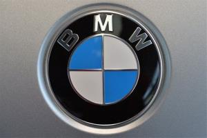 The family is seeking unspecified damages from BMW.