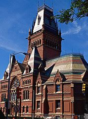 Controversy got in the way of a black mass scheduled to be held in Harvard's Memorial Hall yesterday.