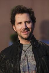 "Jamie Kennedy is seen at Universal Studios Hollywood celebrating ""Halloween Horror Nights"" with ""Eyegore"" Awards Ceremony on Sept. 23, 2011."