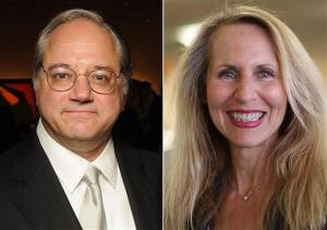 Nabors Industries CEO Anthony Petrello is the top-paid CEO, while TJCX's Carol Meyrowitz is the highest-paid female CEO.