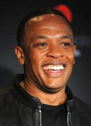 The deal will put Dre's net worth in the neighborhood of $800 million.