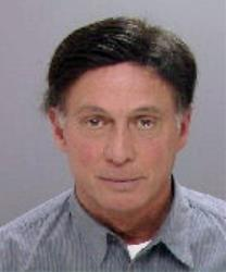 This undated photo provided by the Philadelphia District Attorney Office shows Ronald Galati Sr.