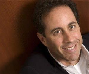 Jerry Seinfeld reportedly earned $400 million on his latest Seinfeld syndication deal alone.