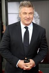 Alec Baldwin in a file photo from April.