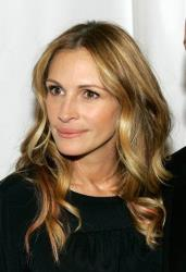 A 2008 photo of Julia Roberts.