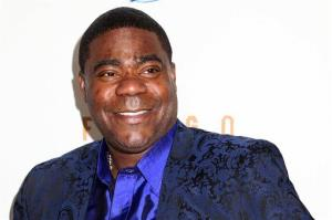 Tracy Morgan is still struggling in his recovery, his lawyer tells Today.