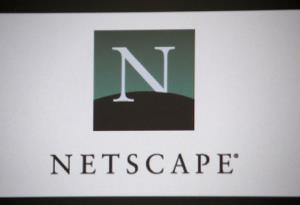 Kids currently entering college probably didn't use Netscape.