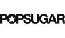 Popsugar news logo