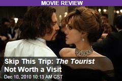 Skip This Trip: The Tourist Not Worth a Visit
