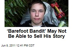 Barefoot Bandit Colton Harris-Moore Near Plea Deal to Resolve Case