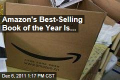Amazon's Best-Selling Book of the Year Is ... Walter Isascson's Steve Jobs