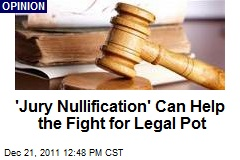 equality of justice and jury nullification Abstract: in the practice of jury nullification, a jury votes to acquit a defendant in   nullification, the practice wherein a jury chooses to disregard the law and vote   an individual may agitate to change a law with equal vigor whether or not the.