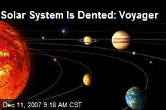 solar system cosmology - photo #45