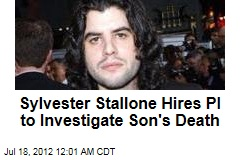 sage stallone deadsage stallone olum nedeni, sage stallone wikipedia, sage stallone funeral, sage stallone photos, sage stallone, sage stallone death, sage stallone cause of death, sage stallone dead, sage stallone wiki, sage stallone rocky 5, sage stallone imdb, sage stallone rocky v, sage stallone neden öldü, sage stallone muerte, sage stallone mother, sage stallone mort, sage stallone net worth, sage stallone how did he die, sage stallone tot, sage stallone died