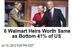 Walmart – News Stories About Walmart - Page 10 | Newser