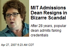 Scandal At Bizarre 46