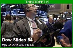 Dow Slides 54
