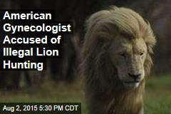 Zimbabwe: 2nd American Is Illegally Hunting Our Animals