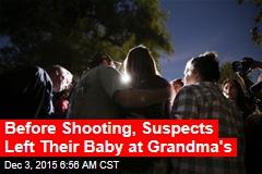 Slain Suspects Were 'Living American Dream'