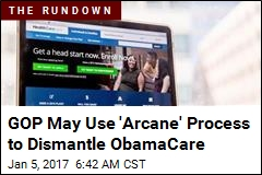 The Fate of ObamaCare: What Lies Ahead