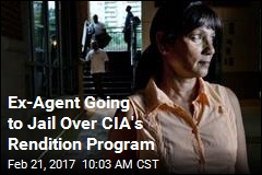 Ex-CIA Agent Going to Jail in Italy Over Rendition