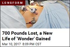 paul mason fattest man on earth