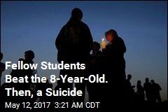 Boy, 8, Killed Himself 2 Days After Assault at School
