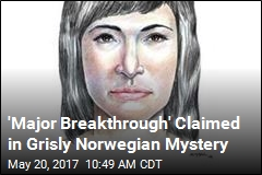 Teeth May Provide Big Break in Grisly Norwegian Mystery