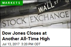 Banks, Tech Lead Stocks Slightly Higher