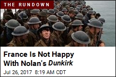 We Still Don't Know Why Germany 'Blew It' at Dunkirk