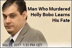 Man Gets Life in Prison for Murder of Nursing Student