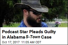 DA: 'Good Resolution' in S-Town Podcast Case