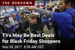 A Guide to Black Friday