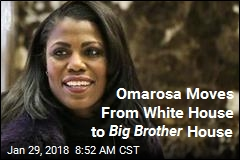 Omarosa Is Heading Back to Reality TV