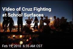 Teachers Say They Tried to Help Cruz