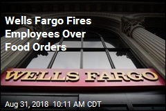 Wells Fargo's New Scandal Is Surprisingly Small-Scale
