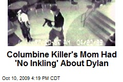 columbine shooting essay