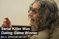 Serial Killer Was Dating Game Winner